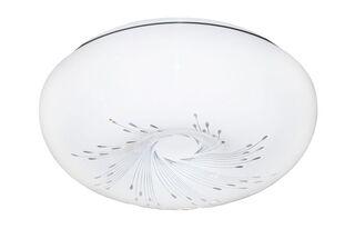 Светильник LED 45117.35.24.42