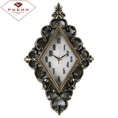 Часы настенные 4830-102 Классика