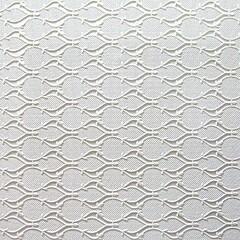 Плитка потолочная Антарес 4И (36 м.кв.)
