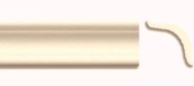 Плинтус Антарес 501-002 (бежевый) оптом