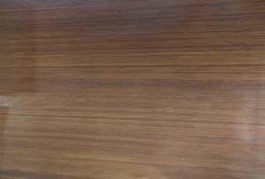 Пленка самоклеящаяся Wall Decor 5011W оптом