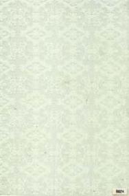 Пленка самоклеящаяся витражная D&B 5024 оптом