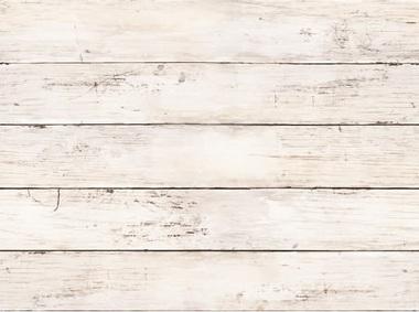 Пленка самоклеящаяся Wall Decor 5030W оптом