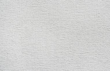 """Обои """"Elysium"""" под покраску 51425 оптом"""