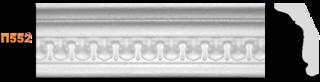 Плинтус Антарес 552П