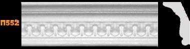 Плинтус Антарес 552П оптом