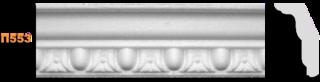 Плинтус Антарес 553П