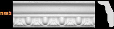 Плинтус Антарес 553П оптом