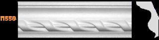 Плинтус Антарес 556П