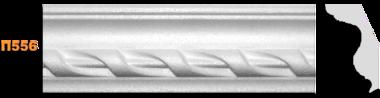 Плинтус Антарес 556П оптом