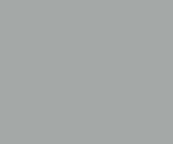 Пленка самоклеящаяся Wall Decor 5573 оптом