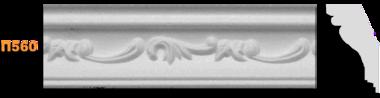 Плинтус Антарес 560П оптом