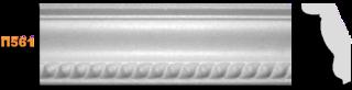 Плинтус Антарес 561П