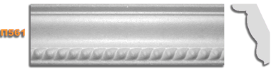 Плинтус Антарес 561П оптом
