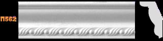 Плинтус Антарес 562П