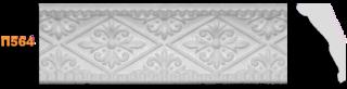 Плинтус Антарес 564П