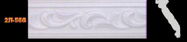 Плинтус Антарес 566-2л оптом