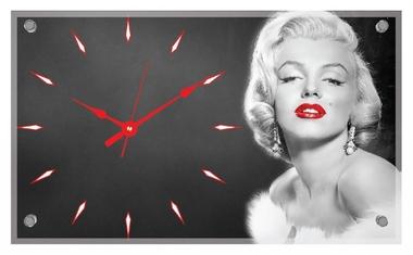 Часы настенные 6036-72 оптом