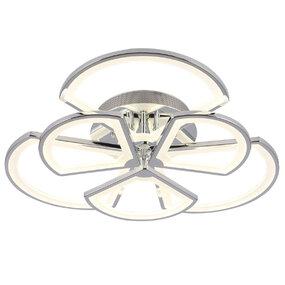 Светильник LED 7004/6C-CR SF