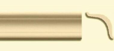 Плинтус Антарес 701/1-002 (кофе) оптом