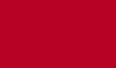 Пленка самоклеящаяся D&B 7011 оптом