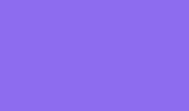 Пленка самоклеящаяся D&B 7017 оптом