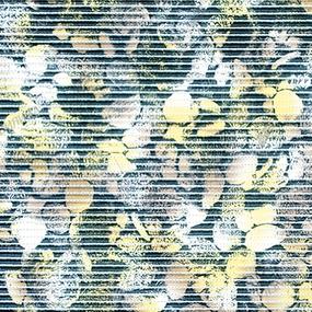 Напольное покрытие Vilina 7120 (0.80) оптом