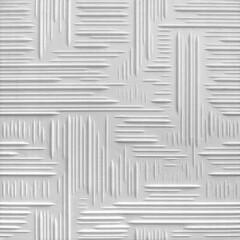 Плитка потолочная Антарес 7И (32 м.кв.)
