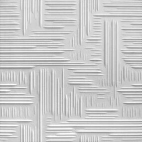 Плитка потолочная Антарес 7И оптом