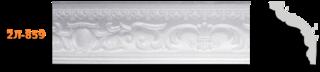 Плинтус Антарес 859-2л
