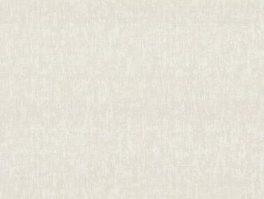"""Обои """"Ateliero"""" Impulse 888546 оптом"""