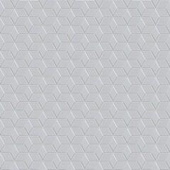 Плитка потолочная Антарес 9ИЛ (40 м.кв.)
