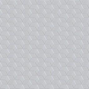 Плитка потолочная Антарес 9ИЛ оптом