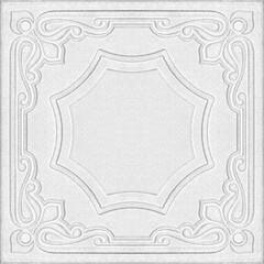 Плитка потолочная Антарес 9Л (36 м.кв.)