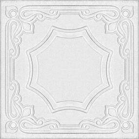 Плитка потолочная Антарес 9Л оптом