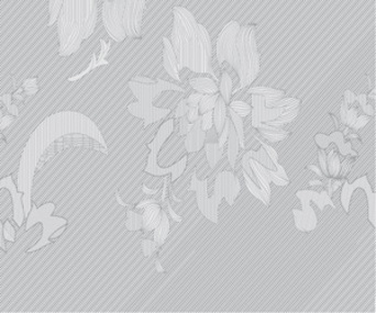 Пленка самоклеящаяся Wall Decor (Витражная) 9006 оптом