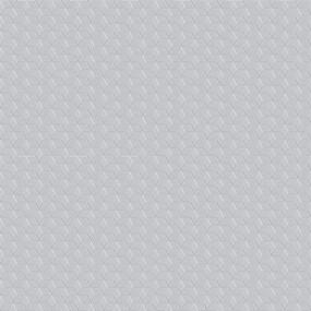 Плитка потолочная Антарес 9И оптом