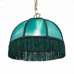 Подвесной светильник Citilux CL407112