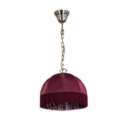 Подвесной светильник Citilux CL407113