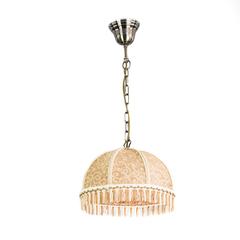 Подвесной светильник Citilux CL407115