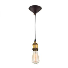 Подвесной светильник Citilux CL450100 оптом