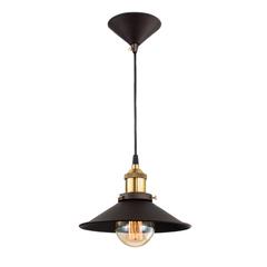 Подвесной светильник Citilux CL450101