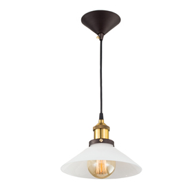 Подвесной светильник Citilux CL450102 оптом