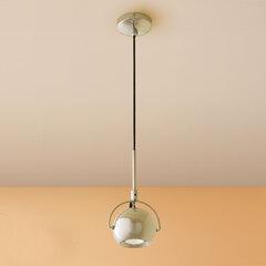 Светильник подвесной Citilux CL532111