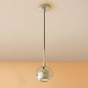 Светильник подвесной Citilux CL532111 оптом