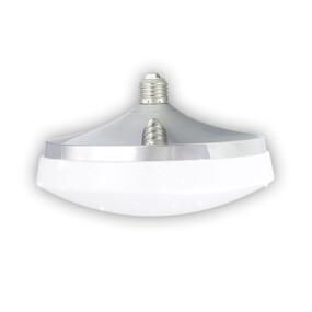 Лампа-светильник Светодиодный Citilux CL716B12NZ оптом
