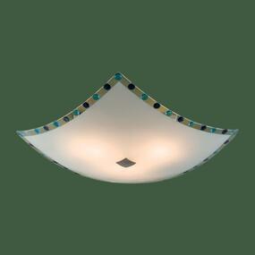 Люстра потолочная Citilux CL931303 оптом