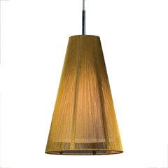 Подвесной светильник Citilux CL936007