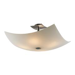 Люстра потолочная Citilux CL937111
