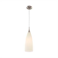 Подвесной светильник Citilux CL942013